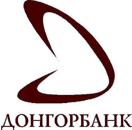 KLT Credit кредит онлайн до 10000 гривен в Украине